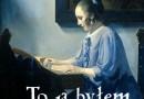 """""""To ja byłem Vermeerem"""" – F. Wynne – recenzja"""