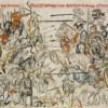 Legnickie Pole 1241 – Tu można stracić głowę 2019