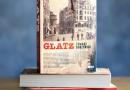 """""""Glatz"""" T. Duszyński - premiera"""
