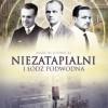 """""""Niezatapialni i Łódź Podwodna"""" – M. Ludwicki – recenzja"""