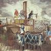 """Matura z historii – cz. XVII – """"Wielka rewolucja francuska"""""""