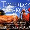 Twierdza Smaków 2019 - II Festiwal Kuchni Historycznej i Produktów Regionalnych na Zamku Czocha