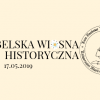 V Lubelska Wiosna Historyczna - międzynarodowa, studencko-doktorancka konferencja naukowa