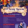 XVI Turniej Rycerski na Zamku Królewskim w Będzinie 2019