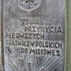 Niezwykła historia polskiej yerba mate w Argentynie