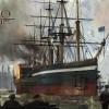 Recenzja gry: Anno 1800 (PC)