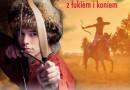 VIII Majówka z Łukiem i Koniem na Polach Grunwaldu 2019