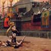 Jak Spartakus z niewolnika stał się inspiracją dla rewolucjonistów?