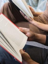 Imprezy czytelnicze, które fani książek powinni odwiedzić w 2019 r.