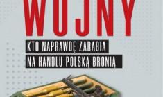 """""""Rekiny wojny"""" – P. Nisztor – recenzja"""