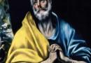 Piotr Apostoł – kim był pierwszy biskup Rzymu?