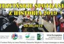 Trzcińskie Spotkania z Historią 2019