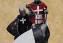 XI Wiwaty Królewskie i IX Turniej Rycerski o miecz Mistrza Bruno 2019