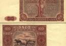 Skąd się wzięło bykowe? Czyli PRL-owski podatek dla bezdzietnych, nieżonatych i niezamężnych