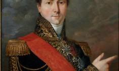 Taniec nad grobem generała. W Smoleńsku odnaleziono szczątki generała armii Napoleona.