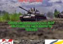 Enigma 2019. Drugi Międzynarodowy Zlot Miłośników Militariów 2019
