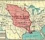 Historia zakupu terytoriów przez Stany Zjednoczone. Dania już raz sprzedała USA kawałek swojej ziemi