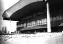 Dworzec Centralny w Warszawie zabytkiem. Teraz PKP przywróci wystrój lat 70-tych