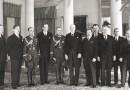W okresie II RP były budżety Polski bez deficytu. Realizację ostatniego z nich przerwała wojna