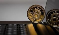 Bitcoin: Jak działa? Zasady, historia i prawo