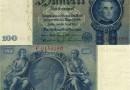 Porównanie zarobków i cen w przedwojennych Niemczech i Polsce
