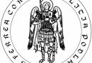 IX Turniej Rycerski Śladami Braci Dobrzyńskich 2019
