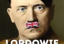 """Lordowie Hitlera"" – R. Golec – recenzja"