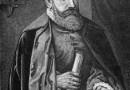Religijność Jana Kochanowskiego w świetle jego twórczości