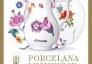 Przepięknej urody porcelana miśnieńska tematem nowej wystawy na Wawelu