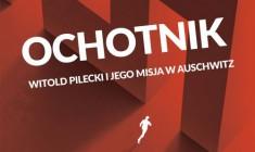 O Pileckim w Berlinie. Wystawa Ochotnik do Auschwitz opowie Niemcom o polskim bohaterze