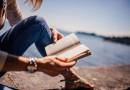 10 książek, które musisz przeczytać przed 30