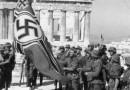 Grecja żąda 289 miliardów euro reparacji wojennych. Niemcy właśnie odmówili zapłaty