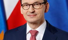 Polacy wybrali historyków. Premier, ministrowie i posłowie po historii w nowym Sejmie