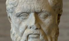 Śmierć w poszczególnych systemach filozoficznych starożytnej Grecji. Część II – Platon i Arystoteles