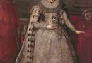 Maryna Mniszchówna. Pierwsza caryca w historii Rosji