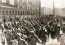 100 lat od pokonania bolszewików. Rok 2020 Rokiem Bitwy Warszawskiej