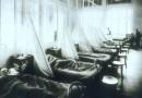 Pandemia hiszpanki. Grypa, która przeszła do historii i zabrała ze sobą miliony ofiar