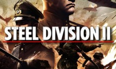 Recenzja gry: Steel Division 2