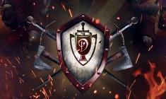 Dynamo Cup 2019. Polscy rycerze powalczą w Moskwie z najlepszymi drużynami świata