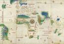 Traktat z Tordesillas, czyli jak Portugalczycy wykiwali Hiszpanów dzieląc świat na strefy wpływów