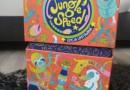 """""""Jungle Speed Bertone"""" (edycja limitowana) – recenzja gry"""