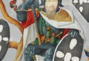 Warto być ambitnym. Alfons I Zdobywca i historia powstania Portugalii