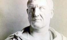 Czy Maksyminus Trak naprawdę prześladował chrześcijan?