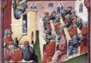 Zachodnia myśl pedagogiczna wobec wychowania i kształcenia kobiet od późnego średniowiecza do połowy XVIII w.