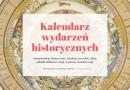 Kalendarz wydarzeń historycznych 2020 [rekonstrukcje, turnieje, zloty, konferencje, wystawy etc.]