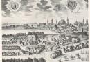 Krakowska Florencja, czyli Kazimierz Wielki funduje Kleparz, który stał się piwnym imperium