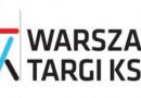 11. Warszawskie Targi Książki 2020 - program, bilety, wystawcy, autorzy
