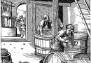 Piwo w średniowiecznym i renesansowym Krakowie. Gdzie, co i za ile pito