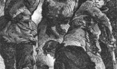22 miliony złotych za zesłanie na Sybir. Trwa proces synów AK-owca