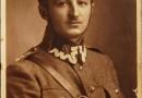 Józef Bellert lekarz, który przywrócił do zdrowia 4400 więźniów Auschwitz-Birkenau
